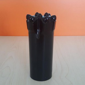 Manufacturer of Drilling Tci Tricone Bits -