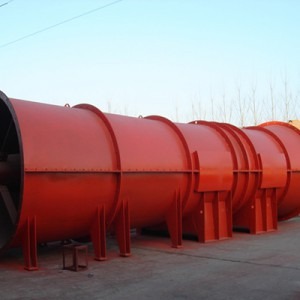 Good Wholesale Vendors Liquid Ring Vacuum Pumps -