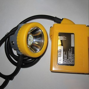 Hot New Products held Rotary Hammer -