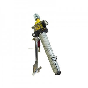 Free sample for Mining Pump -